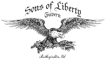 Sons of Liberty Tavern