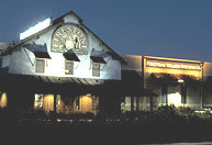 Firestone Walker Brewing Company (Taproom, Visitors Center, Brewery Store)
