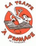 La Trappe a Fromage