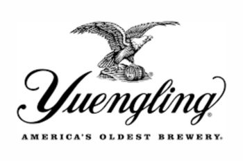 Yuengling of Tampa