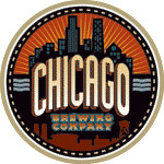 Chicago Brewing at the Four Queens
