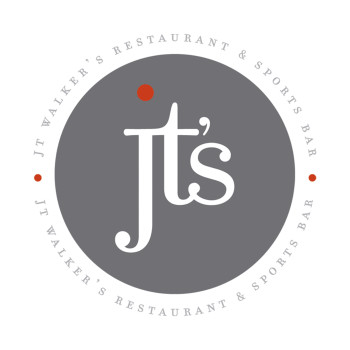 JT Walker's Restaurant & Sports Bar