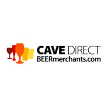 Cave Direct - BEERmerchants.com