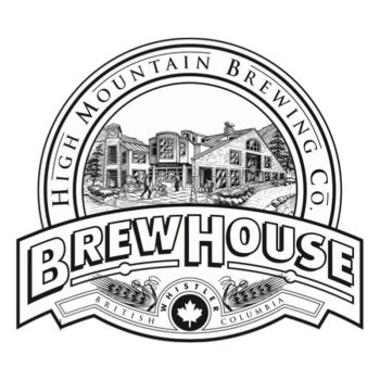 BrewHouse (Mark James Group)
