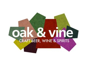 Oak & Vine Wine and Spirits