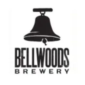Bellwoods Brewery