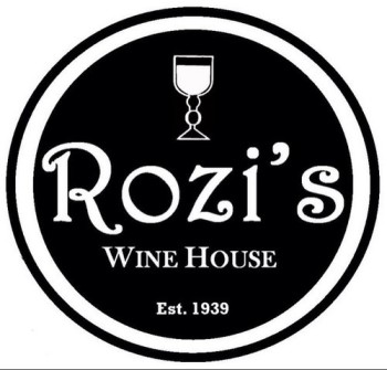 Rozi's Wine & Liquor House