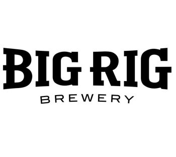 Big Rig West Location
