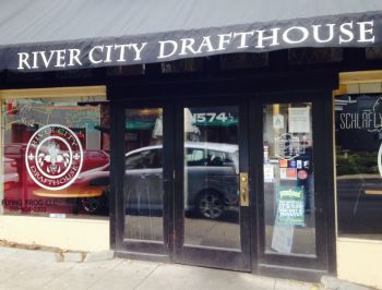 River City Drafthouse