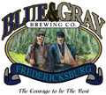 Blue & Gray Brewing Company / Lee's Retreat Brew Pub