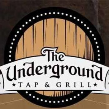 The Underground Tap & Grill