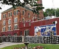 August Schell Brewing Company