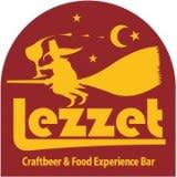 Lezzet Craft Beer & Food Experience Bar