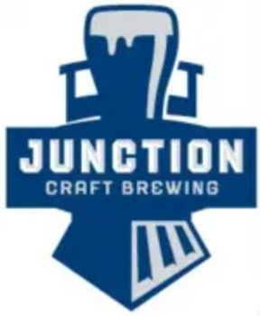 Junction Craft Brewing - Cawthra Ave