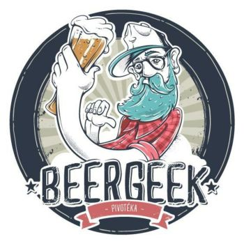 BeerGeek Beer Shop