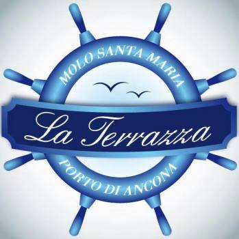 Ristorante La Terrazza Ancona   Ancona, Italy