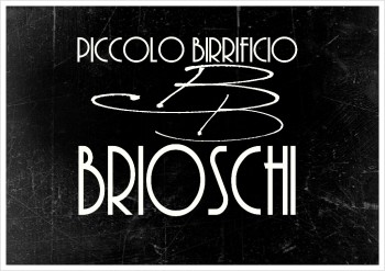 Piccolo Birrificio Brioschi