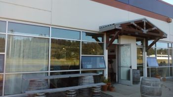 De Garde Brewing Tasting Room