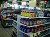 Royal Liquors - 103rd St