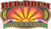Red Drum Grille and Taphouse