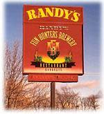 Randys Fun Hunters Brewery, Restaurant and Banquet Center