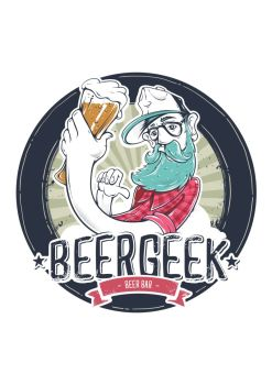 BeerGeek Bar