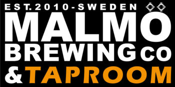 Malmö Brewing Co & Taproom