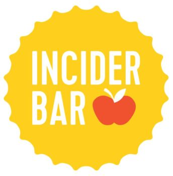 InCider Bar