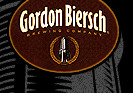 Gordon Biersch - Virginia Beach