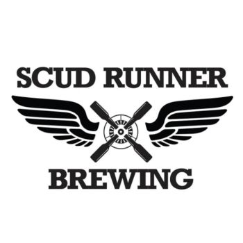 Scudrunner Brewing