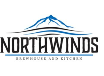 Northwinds Brewery - Blue Mountain
