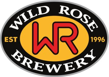 Wild Rose Brewery and Tap Room