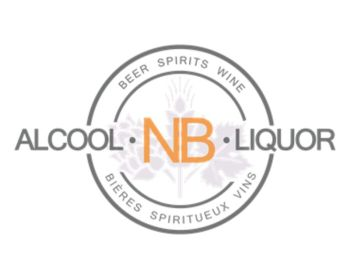 Alcool NB Liquor - Saint-John / King St.