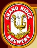 Grand Ridge Brewery