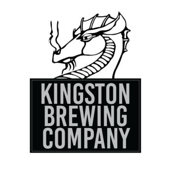 Kingston Brewing Co.