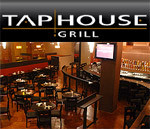 Taphouse Grill - Downtown Seattle