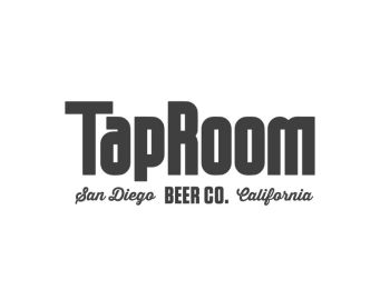 The PB TapRoom
