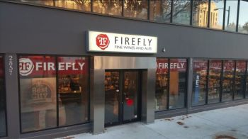 Firefly Fine Wines and Ales