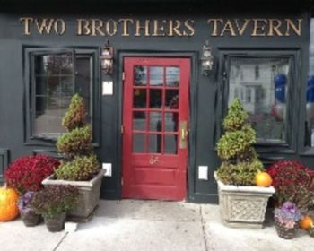 Two Brothers Tavern