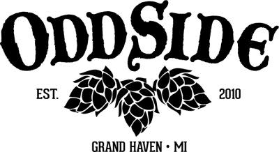 Image result for odd sides ales