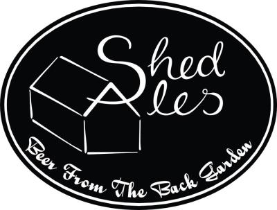Image result for shed ales