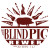 Blind Pig Brewery, Champaign