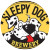 Sleepy Dog Saloon & Brewery, Tempe