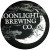 Moonlight Brewing Company (Heineken), Santa Rosa
