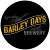 Barley Days Brewery, Picton