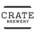 Crate Brewery, Hackney Wick
