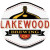 Lakewood Brewing Company, Garland