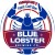 Blue Lobster Brewing Company, Hampton