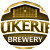Dukeries Brewery, Worksop
