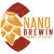 Nano 108 Brewing Company, Colorado Springs
